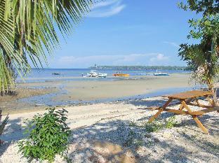 Buco Beach Resort