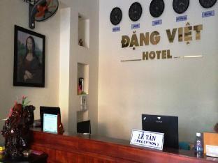 Dang Viet Hotel Danang