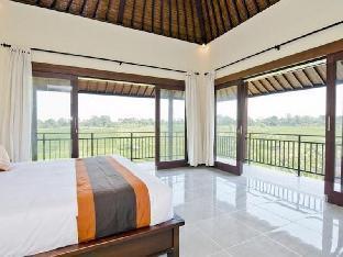 Yadnya Villa Bali