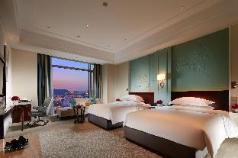 Wenling International Hotel, Taizhou (Zhejiang)