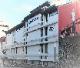 Ставангер - Best Western Havly Hotell
