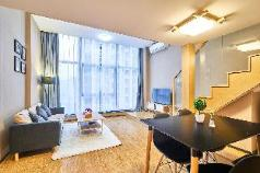Pleasant Daily Rental, Hangzhou