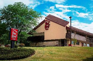 Get Promos Red Roof Inn Boston - Southborough/ Worcester