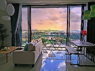 15# Quiet cozy lakeview suite, 100Mb fiber