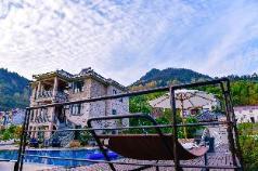 TONGLU HEYUN HOTEL, Hangzhou