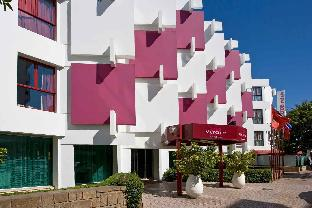 Promos Hotel Mercure Rabat Sheherazade