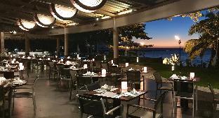 Restaurant Hiti Mahana