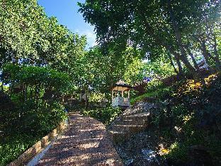 Baan Hin Sai Resort &