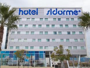 Hotel in ➦ Viladecans ➦ accepts PayPal