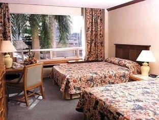 hotels.com Hotel Biltmore