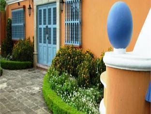 trivago Hotel Atitlan
