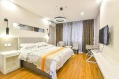 City 118 Boutique Hotel (Guilin North Railway Station), Guilin
