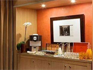 hotels.com Porta Hotel del Lago