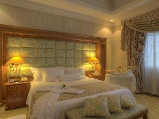 Al Diar Siji Hotel PayPal Hotel Fujairah