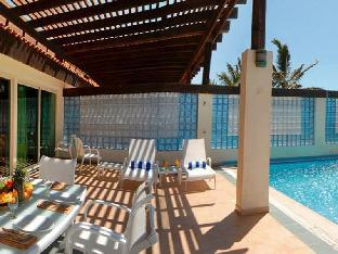 Movenpick Resort Al Nawras Jeddah - Family Resort