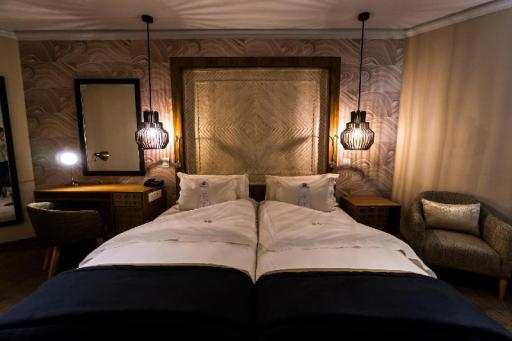 Windhoek Country Club Resort PayPal Hotel Windhoek