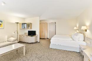 Best PayPal Hotel in ➦ Deggendorf:
