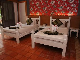 Bhumiyama Beach Resort discount