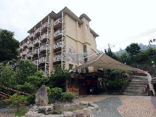 Reviews Ku Kuan Hotel