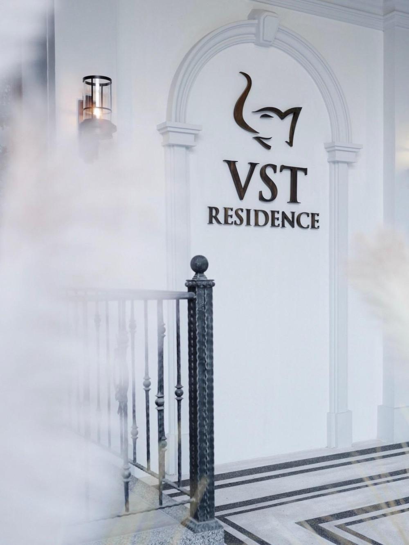VST Residence