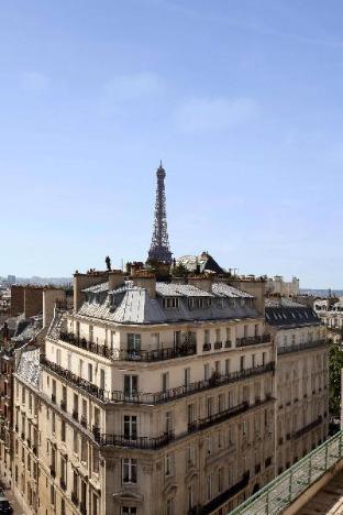 Reviews Hotel de Sers-Paris Champs Elysees