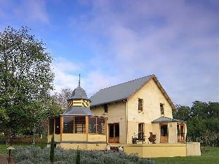 Kentisbury Country House PayPal Hotel Cradle Mountain