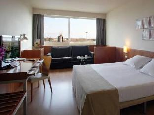 Best PayPal Hotel in ➦ Castelldefels: Hotel Canal Olimpic