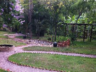booking Amphawa (Samut Songkhram) Dreamweaver House hotel