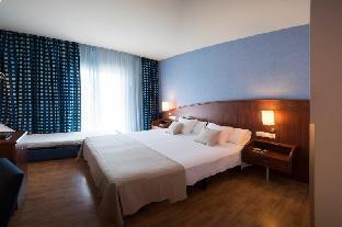 Best PayPal Hotel in ➦ Tossa de Mar: Gran Hotel Reymar