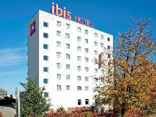 Booking Now ! ibis Warszawa Ostrobramska