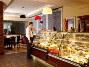 Green Isle Conference & Leisure Hotel Dublin - Interior