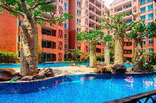 %name Seven Sea Condo & Water Park Pattaya By the Sea พัทยา
