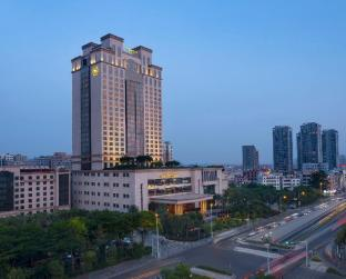 Booking Now ! Sheraton Dongguan Hotel