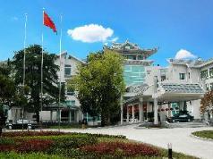 Huagang HNA Resort, Hangzhou