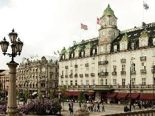 Reviews Grand Hotel