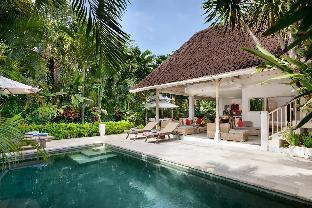 ヴィラ ラマ シタ Fantastic Private Pool Villa - ホテル情報/マップ/コメント/空室検索
