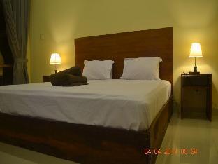 Wisma Bunda Hotel