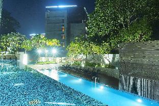 Fuli Hot Spring Resort3