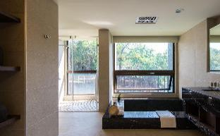 Fuli Hot Spring Resort2
