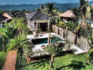 Villa Mahkai