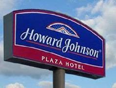 Howard Johnson Kangda Plaza Qingdao Hotel, Qingdao