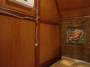 Rutepar Guest House