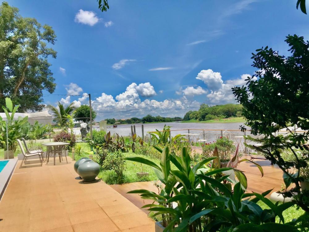 River Rai Residences