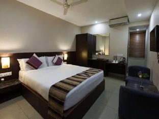 TSG The Grand Hotel - Port Blair