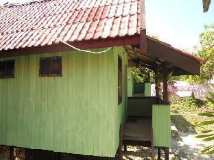 Nusantara Cottage