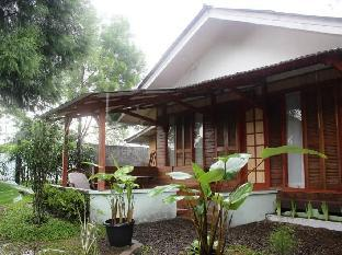Sapphire Gayatri Villa by Alataar