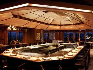 Renaissance Okinawa Resort image
