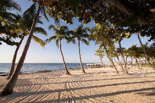 room of Casa Marina Key West - A Waldorf Astoria Resort