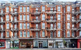 Cheval Harrington Court Apartments