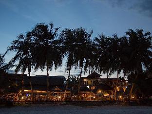 booking Chumphon Talay Sai Hotel hotel